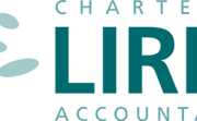 Liric Accountants