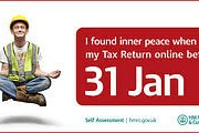 Tax 31 January image